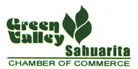 Green Valley Chamber of Commerce