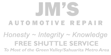 Green Valley, AZ 85614 Auto AC & Heating Repair Services